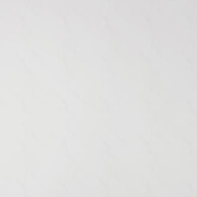 Cat logo de colores - Color blanco roto ...
