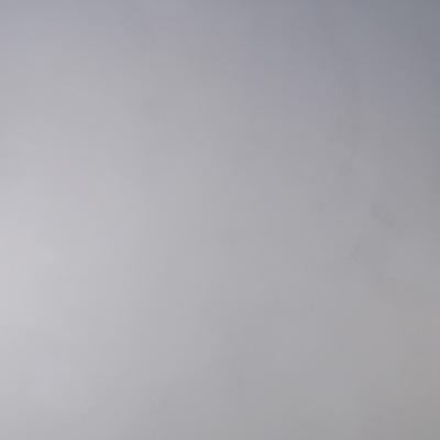 Cat logo de colores - Color gris claro ...