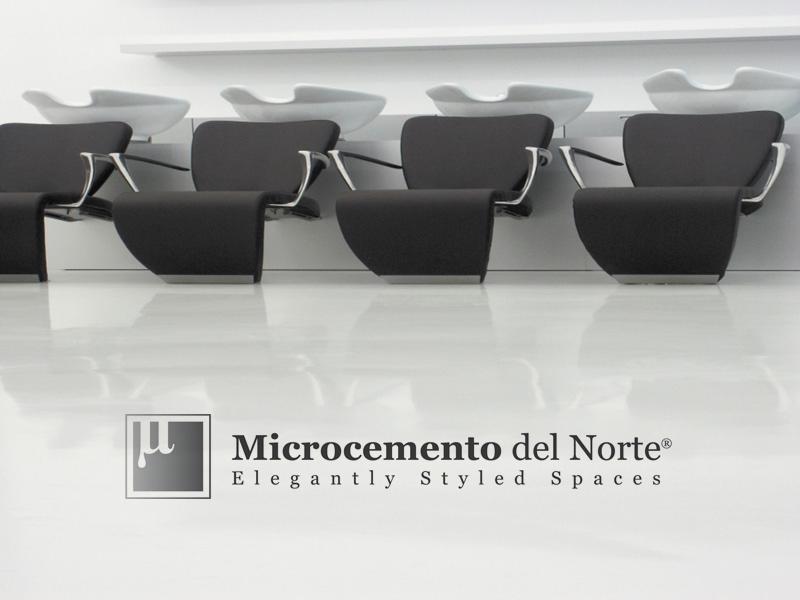 Novedades - Microcementos del norte ...