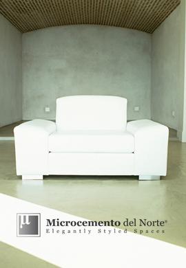 Certificado de garantia - Microcementos del norte ...