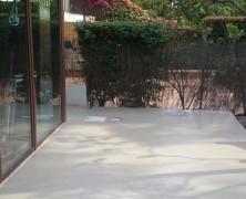 El suelo perfecto para tu terraza
